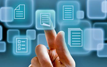 Document Management Subsystem
