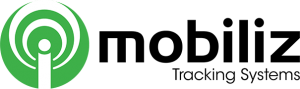 Mobiliz Logo