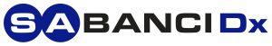 SabancıDX Logo