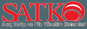 Satko Logo