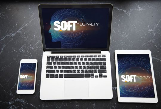 SOFTLOYALITY Featured Image