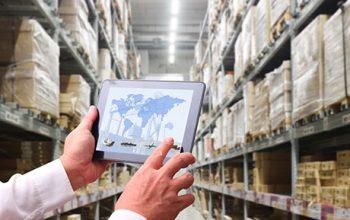 Bonded Warehouse Management Standart EDI Integration
