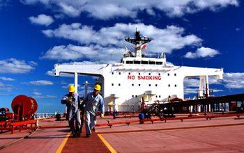 Crew Management Application