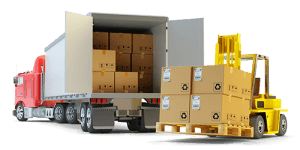Domestic Logistics & General Cargo Transportation