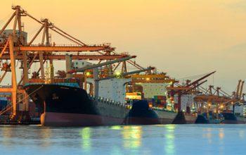 Ship Fleet Management Application