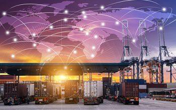 SOFTTRANS® - Bilge EDI Summary Declaration Integration