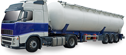 DOMESTIC-FUEL-AND-LIQUID-BULK-TRANSPORTATION-image