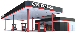 Tax Free Fuel Sales Management Application png