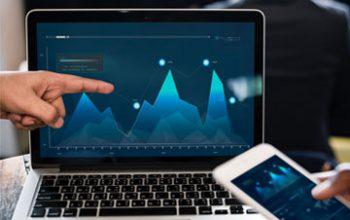 Brokerage Management Application