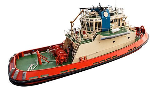 ship-ageny-application-png