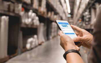 Warehouse-Management-Standart-EDI-Integration-_image