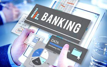 Bank EDI Integration