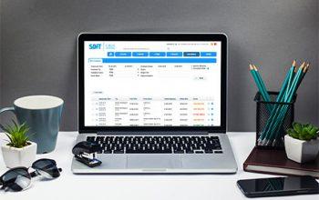 SOFT-E-Document-Portal
