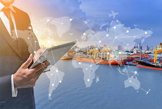 Port-Management-Application1